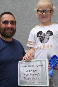 Bilberry Wake 51 WEB 16-7-17