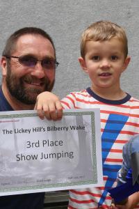 Bilberry Wake 56 WEB 16-7-17