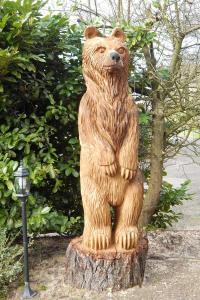 4. Hugh the Bear full length WEB RGB