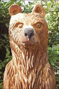 7. Hugh the Bear WEB RGB