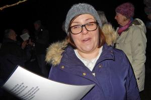 Wassail 25 WEB Rachel Bentley Simon Woolford 13-1-18