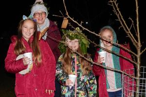 Wassail 34 WEB Keith Woolford 13-1-18