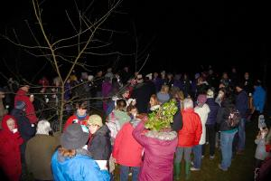 Wassail 37 WEB Keith Woolford 13-1-18