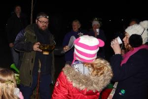 Wassail 39 WEB Keith Woolford 13-1-18