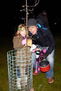 Wassail 43 WEB Keith Woolford 13-1-18