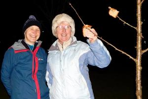 Wassail 45 WEB Keith Woolford 13-1-18
