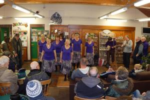 Wassail 7 WEB Keith Woolford 13-1-18
