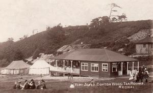 yorke jones cofton tea rooms 3 WEB