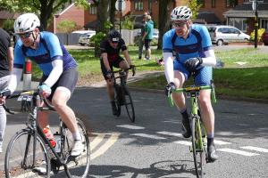 VELO Cycle Race WEB Keith Woolford 12-5-19 P1160420