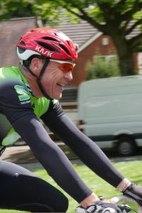 VELO Cycle Race WEB Keith Woolford 12-5-19 P1160433