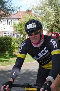VELO Cycle Race WEB Keith Woolford 12-5-19 P1160441