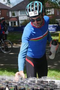 VELO Cycle Race WEB Keith Woolford 12-5-19 P1160480