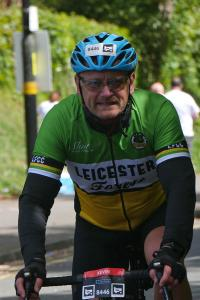 VELO Cycle Race WEB Keith Woolford 12-5-19 P1160517