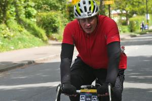 VELO Cycle Race WEB Keith Woolford 12-5-19 P1160530