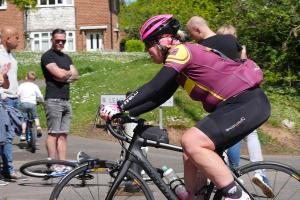 VELO Cycle Race WEB Keith Woolford 12-5-19  P1160416