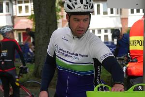 VELO Cycle Race WEB Keith Woolford 12-5-19 P1160720