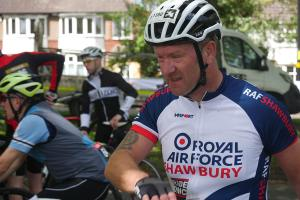 VELO Cycle Race WEB Keith Woolford 12-5-19 P1160737