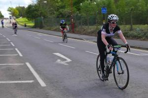 VELO Cycle Race WEB Keith Woolford 12-5-19 P1160888