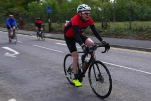 VELO Cycle Race WEB Keith Woolford 12-5-19 P1160889