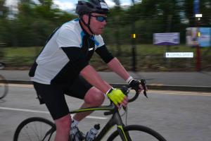 VELO Cycle Race WEB Keith Woolford 12-5-19 P1160893