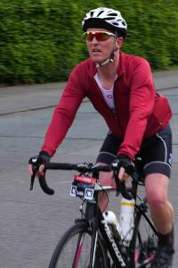 VELO Cycle Race WEB Keith Woolford 12-5-19 P1160902