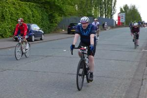VELO Cycle Race WEB Keith Woolford 12-5-19 P1160909
