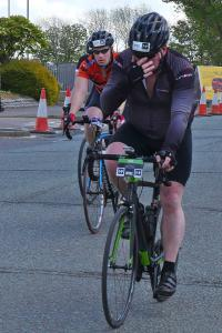 VELO Cycle Race WEB Keith Woolford 12-5-19 P1160913