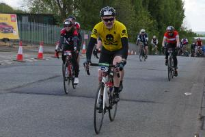 VELO Cycle Race WEB Keith Woolford 12-5-19 P1160927