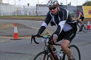 VELO Cycle Race WEB Keith Woolford 12-5-19 P1160928