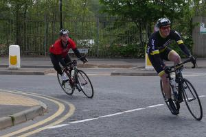 VELO Cycle Race WEB Keith Woolford 12-5-19 P1160966