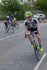 VELO Cycle Race WEB Keith Woolford 12-5-19 P1160968