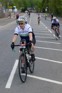 VELO Cycle Race WEB Keith Woolford 12-5-19 P1160972