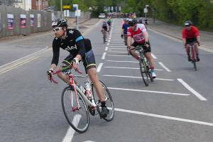 VELO Cycle Race WEB Keith Woolford 12-5-19 P1160974