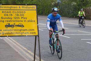 VELO Cycle Race WEB Keith Woolford 12-5-19 P1160988