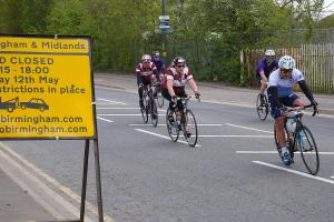 VELO Cycle Race WEB Keith Woolford 12-5-19 P1160989