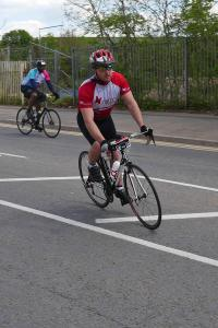 VELO Cycle Race WEB Keith Woolford 12-5-19 P1160996