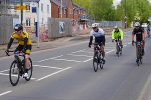 VELO Cycle Race WEB Keith Woolford 12-5-19 P1170003