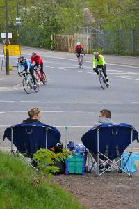 VELO Cycle Race WEB Keith Woolford 12-5-19 P1170010
