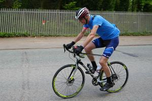 VELO Cycle Race WEB Keith Woolford 12-5-19 P1170031