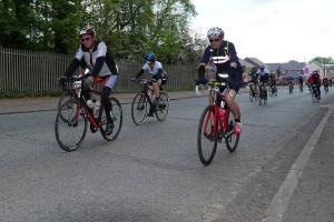 VELO Cycle Race WEB Keith Woolford 12-5-19 P1170032