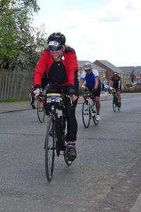 VELO Cycle Race WEB Keith Woolford 12-5-19 P1170033