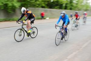 VELO Cycle Race WEB Keith Woolford 12-5-19 P1170040