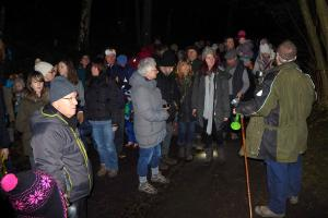 Wassail 17 WEB Simon Woolford 13-1-18