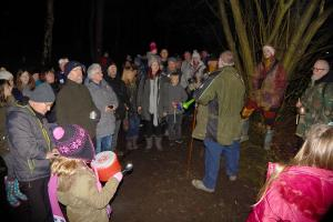 Wassail 18 WEB Simon Woolford 13-1-18