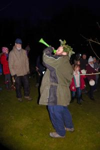 Wassail 19 WEB Simon Woolford 13-1-18