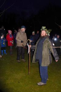 Wassail 21 WEB Simon Woolford 13-1-18