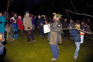 Wassail 22 WEB Simon Woolford 13-1-18
