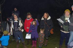 Wassail 24 WEB Simon Woolford 13-1-18