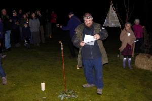 Wassail 26 WEB Simon Woolford 13-1-18
