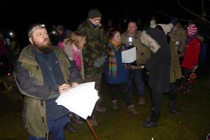 Wassail 38 WEB Keith Woolford 13-1-18